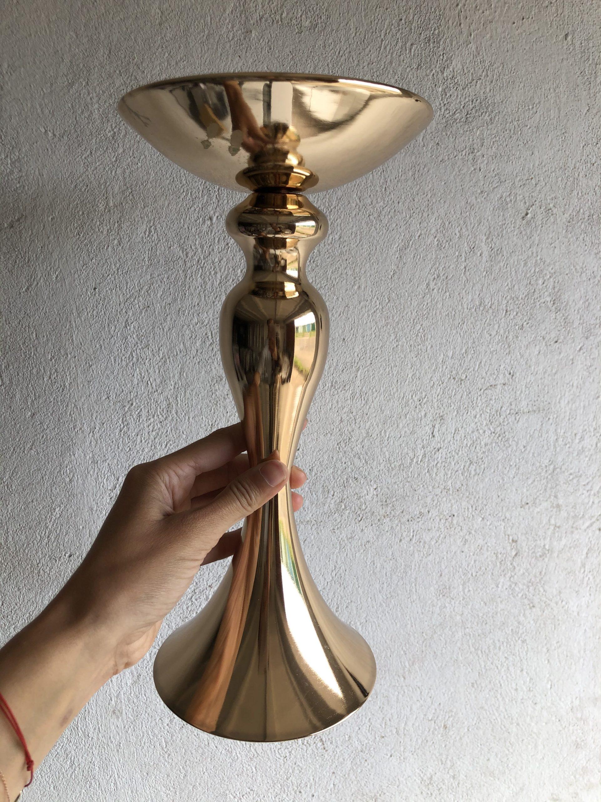 Zlatý svícen